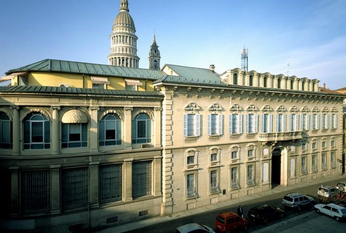 Banco Bpm, assemblea senza dividendo
