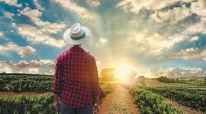 Aumentano i fondi per i giovani agricoltori del Piemonte
