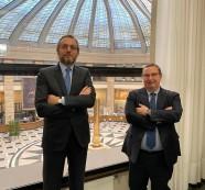 Approvato il bilancio di Banco BPM, Massimo Tononi presidente