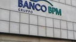 Trimestrale Banco BPM, utile a 151 milioni