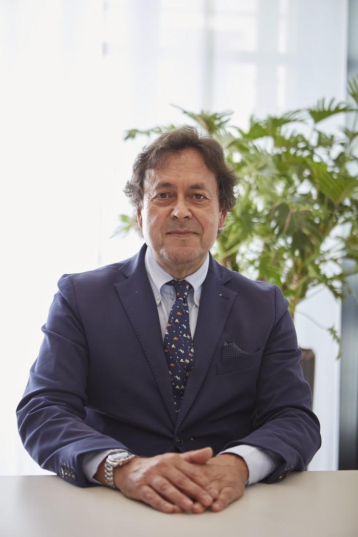 Coscia: da Confagricoltura alla presidenza di Unioncamere Piemonte