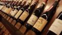 """""""Distillazione di crisi anche per i vini Doc"""""""