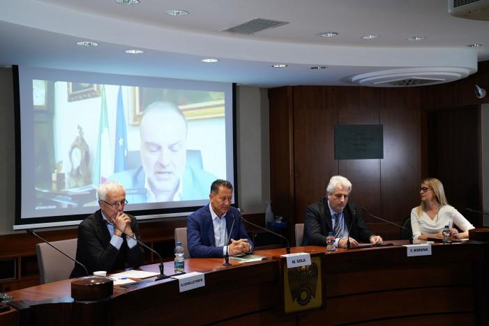 Nasce il Piemonte il corso di laurea in Diritto agroalimentare