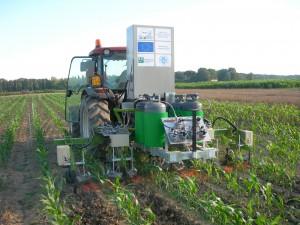 agricoltura precisione pisa