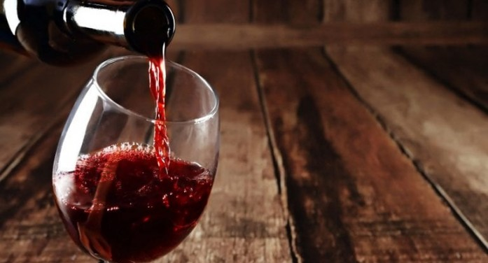 Vini Piemonte: 9,7 milioni dalla Regione per riconquistare i mercati extraeuropei