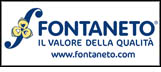 fontaneto-piccolo11