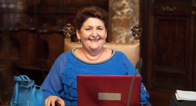 Ok della ministra: sì al finanziamento per ripristinare il Canale Cavour