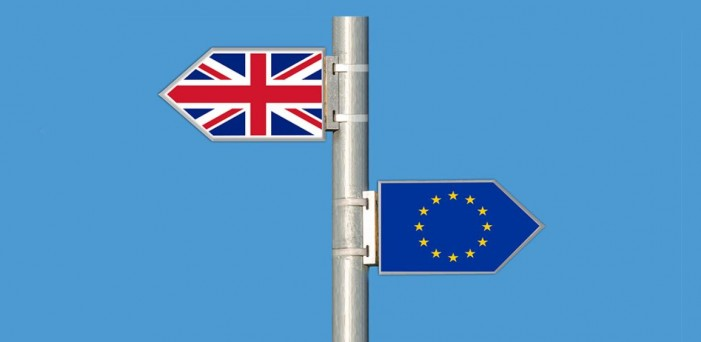 Brexit, con l'accordo riso italiano salvo