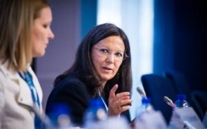Catia_Bastioli_Bioeconomy_Investment_Summit