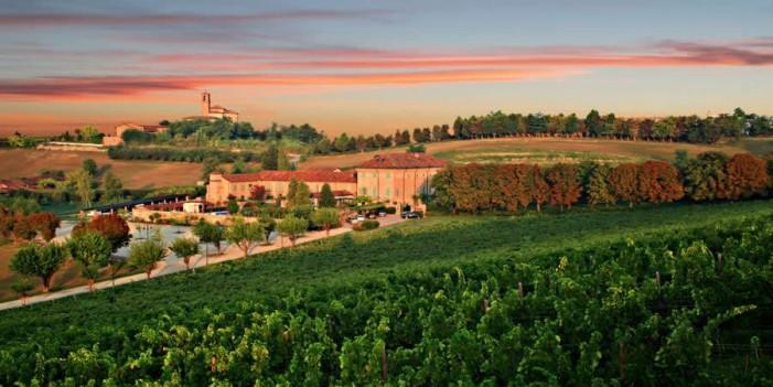Sistema Piemonte per lanciare enoteche, strade del vino e del cibo