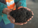 Banco BPM-Enomondo: accordo per produrre fertilizzanti naturali