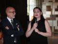 www.iltuoriso.it : il nuovo sito per promuovere il cereale made in Italy