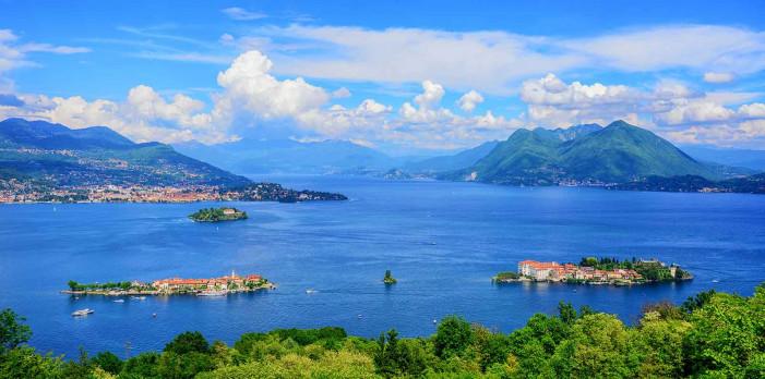 """Stresa Festival ha 60 anni ed è """"come un bosco che respira"""""""