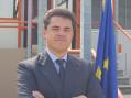 Torna il G8 del riso, quarto confronto europeo