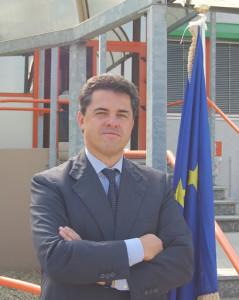 Carrà Paolo Agromagazine
