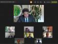 Forum riso europeo, le istanze dei risicoltori a Wojciechowski
