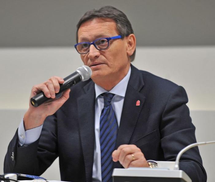 Vercelloni confermato alla guida Città del Vino Piemonte