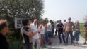 Alla Spinola, dove è nata la risaia del futuro (photogallery)