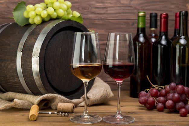 Export vino nei Paesi Terzi, decreto più flessibile