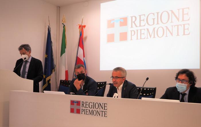Bio-mense e BioDesk per le scuole del Piemonte