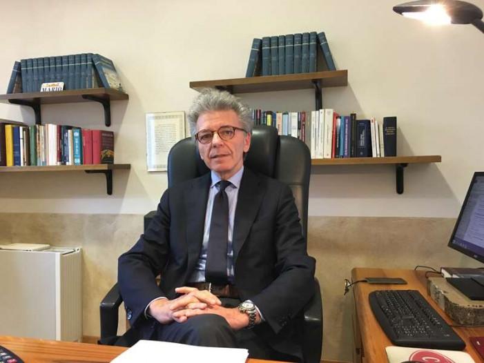 Finanziamento di 95 milioni da un pool di banche per Euricom